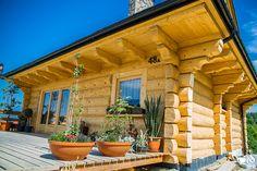 log-house-domy-z-bala-4.jpg (1000×667)