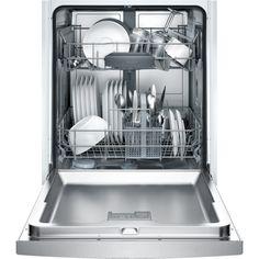 Maytag Stainless Dishwasher Mdb4949sdz Signature Series Liances Pinterest