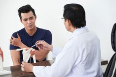 Getting an accurate chronic pain diagnosis is essential to creating the most optimal, highly customized treatment plan for the individual.For answers to any questions you may have please call Dr. Jimenez at 915-850-0900 or 915-412-6677