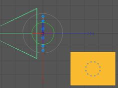 This one is to cray cray to explain... just download the C4D and knock yourself out. ;)