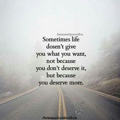 Ummmm duh?!?!?! ♀️ True story!!! LOL ❤️