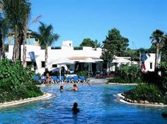 Booking Online Cheap Hotel in Spain