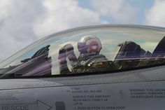 Jets, Air Force, Aviation, Vehicles, Cabins, Car, Fighter Jets, Aircraft, Vehicle