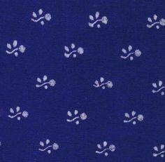 04 Indigo Dye, Blue Backgrounds, Linen Fabric, Fashion Prints, Hungary, Textile Art, White Cotton, Textiles, Traditional