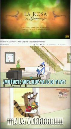 Bad Memes, Funny Memes, Jokes, Popee The Performer, Pokemon, Spanish Memes, Daily Funny, Marvel Memes, Funny Posts