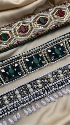 Fashion Belts, Girls Dream, Every Girl, Belts For Women, Little Princess, Blouse Designs, Kurti, Gown, Saree