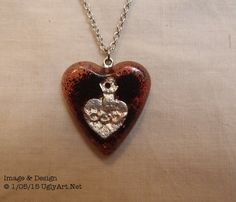attract lovers magick pagan amulet silver charm adult only love
