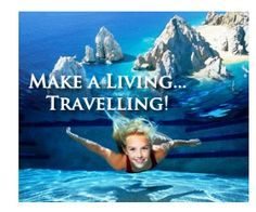 Dream Trips, WorldVentures, Amazing Exclusive Travel Products