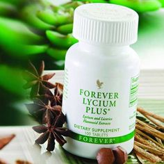 Forever Living Products, Vitamin C, Aloe Vera, Health Fitness, Fitness, Health And Fitness, Excercise