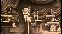 A Romantic Voices, Legends in Concert Toni Bennet,, Perry Como, Frank Sinatra and Dean Martin, Nat King Cole, Roger Whittaker, Neil Sedaka,