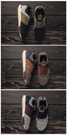 New Balance 247 - http://shoes.guugles.com/2018/02/08/new-balance-247-2/