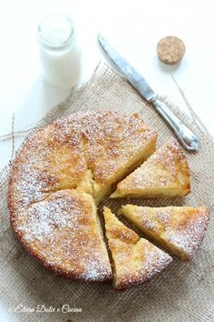 Sweet Recipes, Healthy Recipes, Plum Cake, Romanian Food, Mocca, Sweet Cakes, Cakes And More, Tasty Dishes, Love Food