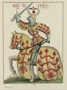 grand-armorial-equestre-toison-or-18