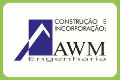 Cliente: AWM Engenharia