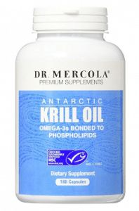 Top 13 Best Krill Oils Review (March, 2019) - A Complete Guide Krill Oil, One With Nature, Buyers Guide, Heavy Metal, Top 14, Diving, Places, Coloring Books, March