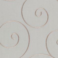 Products | Harlequin - Designer Fabrics and Wallpapers | Calista (HNM01349) | Cassini Fabrics