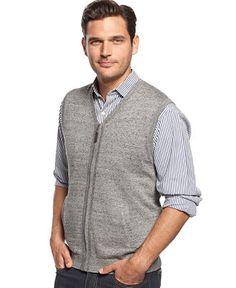 Gus Sweater Idea