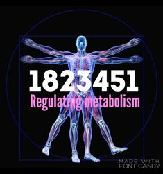 Healing Codes, Number Meanings, Switch Words, Metabolism, Reiki, Meditation, Medicine, Coding, Yoga