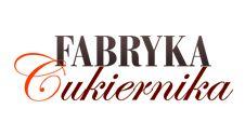 Fabryka Cukiernika