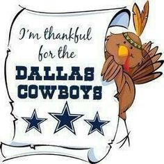Dallas Cowboys Quotes, Dallas Cowboys Star, Dallas Cowboys Wallpaper, Dallas Cowboys Pictures, Cowboys 4, Dallas Cowboys Football, Football Pictures, Cowboys Memes, Funny Football