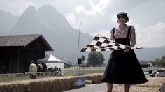 Tolles Video vom Boxer-Aufstand in Garmisch BMW_Days 2015. Roman Haenicke - roman_haenicke@gmx.de   Music: Born to be wild - J2 Producer http://www.j2producer.com/   Kamera: Sony  FS700   Objektive: Sigma 17-70 2.8 - 4.0, Sigma 18-35 1.8, Canon 75-300 4.0-5.6 (Danke an Moritz :-) )