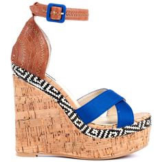 Not Rated Match Maker - Blue Blue Heels, White Heels, Shoe Boots, Shoes Heels, Pumps, Crazy Shoes, Me Too Shoes, Shoe Dazzle, Your Shoes