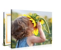 Cutest photos on canvas - the best wall decor for your home! www.canvasdiscount.com #canvas #canvasdiscount #wallart