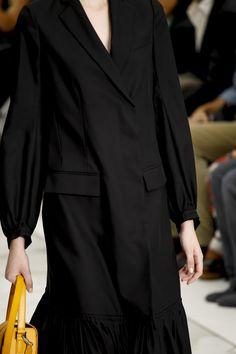 Salvatore Ferragamo Spring 2016 Ready-to-Wear Fashion Show Details