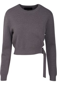 Designer Clothes, Shoes & Bags for Women Kendall, Long Sleeve Tops, Charcoal, Crew Neck, Men Sweater, Turtle Neck, Sweatshirts, Sweaters, Stuff To Buy