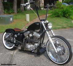 Bobber...                                                                                                                                                     More