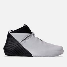 8d377fbafb77 Men s Air Jordan Why Not Zer0.1 Basketball Shoes