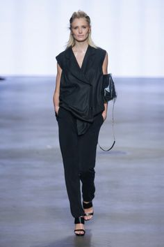 Ready To Fish-collectie by Ilja Visser Autumn/Winter 2014: http://glamour.nl/jb8dhcpn7