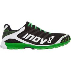 Wiggle | Inov-8 Race Ultra 270 Shoes (SS16) | Offroad Running Shoes