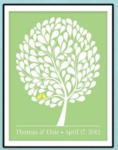 Family Tree craft Template Ideas_36_resize