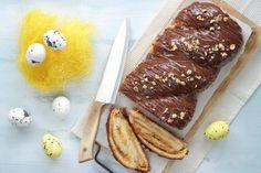 easy mug cake Food Network Recipes, Cooking Recipes, The Kitchen Food Network, Little Bites, Breakfast Pancakes, Cake Icing, Granola Bars, Greek Recipes, Sweet Life