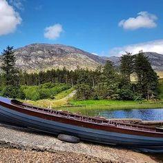 Visit Galway (@visitgalway) • Instagram photos and videos Connemara, Mount Rainier, Photo And Video, Mountains, Videos, Nature, Photos, Travel, Instagram