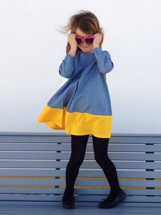 6733382af 1153 Best Children clothing images in 2019