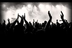 Don't See Concerts Alone!Do you want to see concerts and club shows with other music lovers in the Dallas metro area? This group help connect fellow music lovers with each other to see live music toge