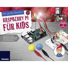 Raspberry Pi FÜR KIDS | eBay