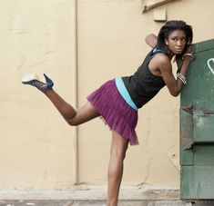 Looking for a new gig? How about professional dumpster diver? People are doing it, and making really good money. #dumpsterdiving #trash #recycling #profession