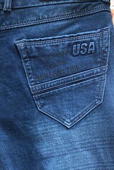 Jeans Pants, Denim Jeans, Jeans Pocket, London Jeans, Denim Branding, Kids Pants, Denim Fashion, Sd, Collections