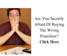 President Obama May Become A Franchise Owner - The Franchise King®