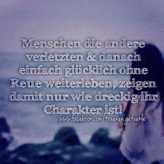 #schmerz #herz #traurig #menschen