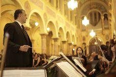 cz-guia-fornecedores-casamentos-music-4-events-5