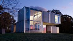 http://architizer.com/projects/dutchess-county-residence-main-house/media/1280672/