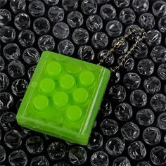 You can never get enough of bubble plastic. #bubbleplastic #gadget #stress #fidget #awesome #cool