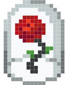 Stickaz :: rose - Stickers Muraux