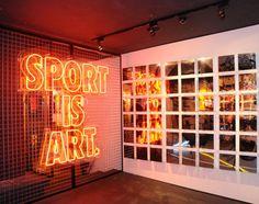 nike-sportswear-sport-is-art-hongkong-sm