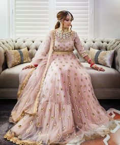 e2e5e6845f82 39 Best Bridal lehenga images | Indian bridal wear, Indian bride ...