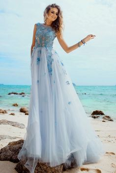 23a3cb74cfe9cbe CIARA wedding dress in Charmé Gaby Bridal Gown boutique Clearwater FL  727-300-2044